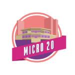 Logo Cartier Micro 20 Galati