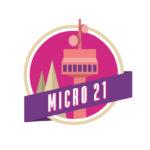 Logo Cartier Micro 21 Galati