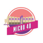 Logo Cartier Micro 40 Galati