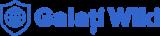 Galați Wiki • Informații despre Galați