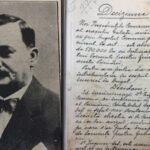 Primarul Teodor Thenea și decizia de construire a cartierului din Parcul Libertății