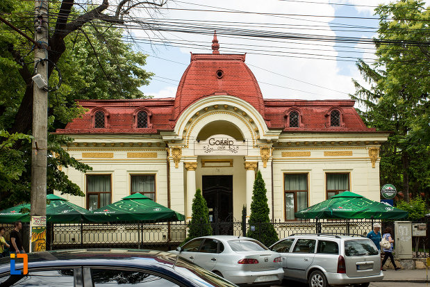 casa-banica-grigorescu-din-galati-din-galati-1