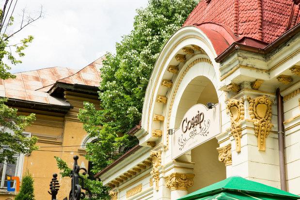 casa-banica-grigorescu-din-galati-din-galati-4-motive-decorative