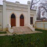 Casa Theologovitch foto 2