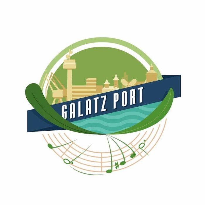 Proiectul de rebranding al Galațiului